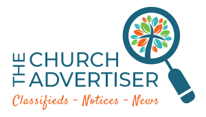 The Church Advertiser